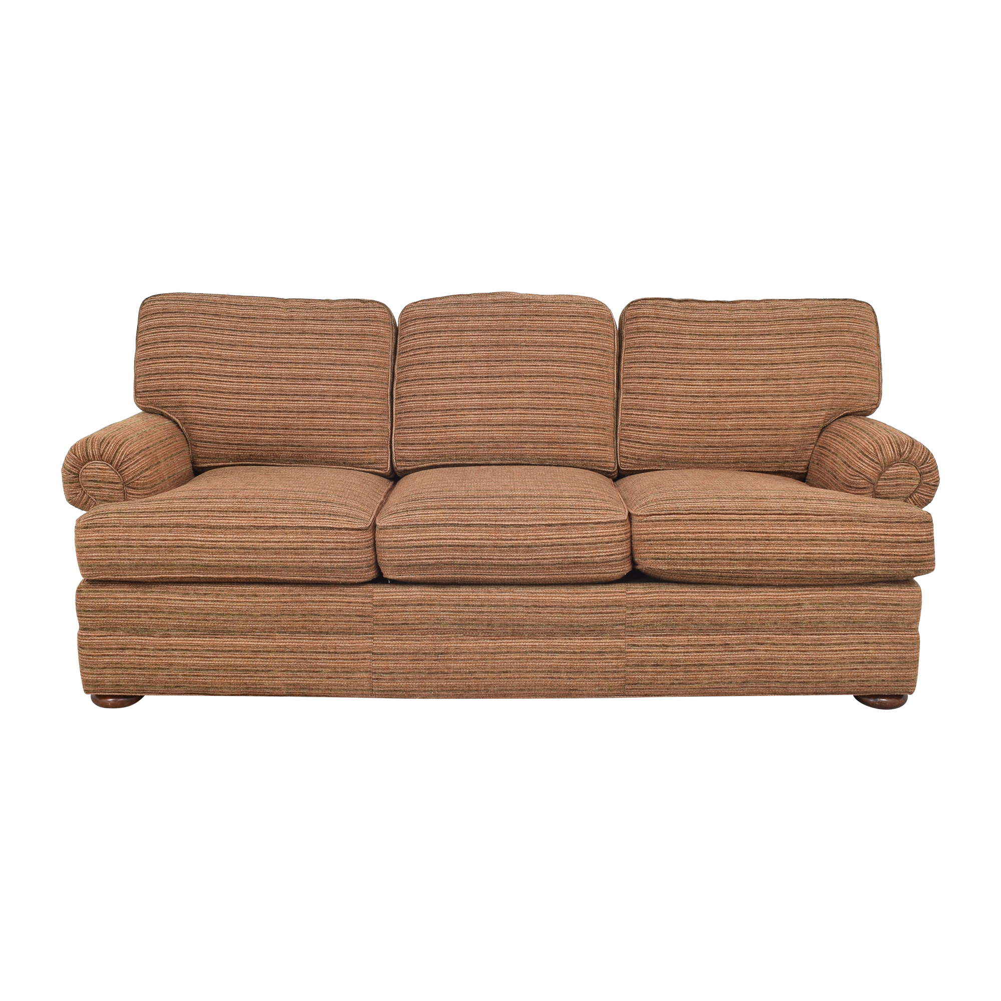 buy Thomasville Custom Sofa Thomasville Classic Sofas