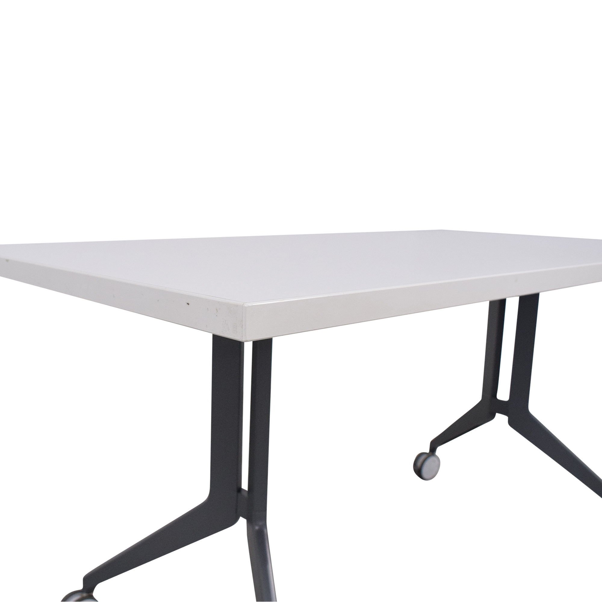 Haworth Haworth Planes Collaborative Desk on sale