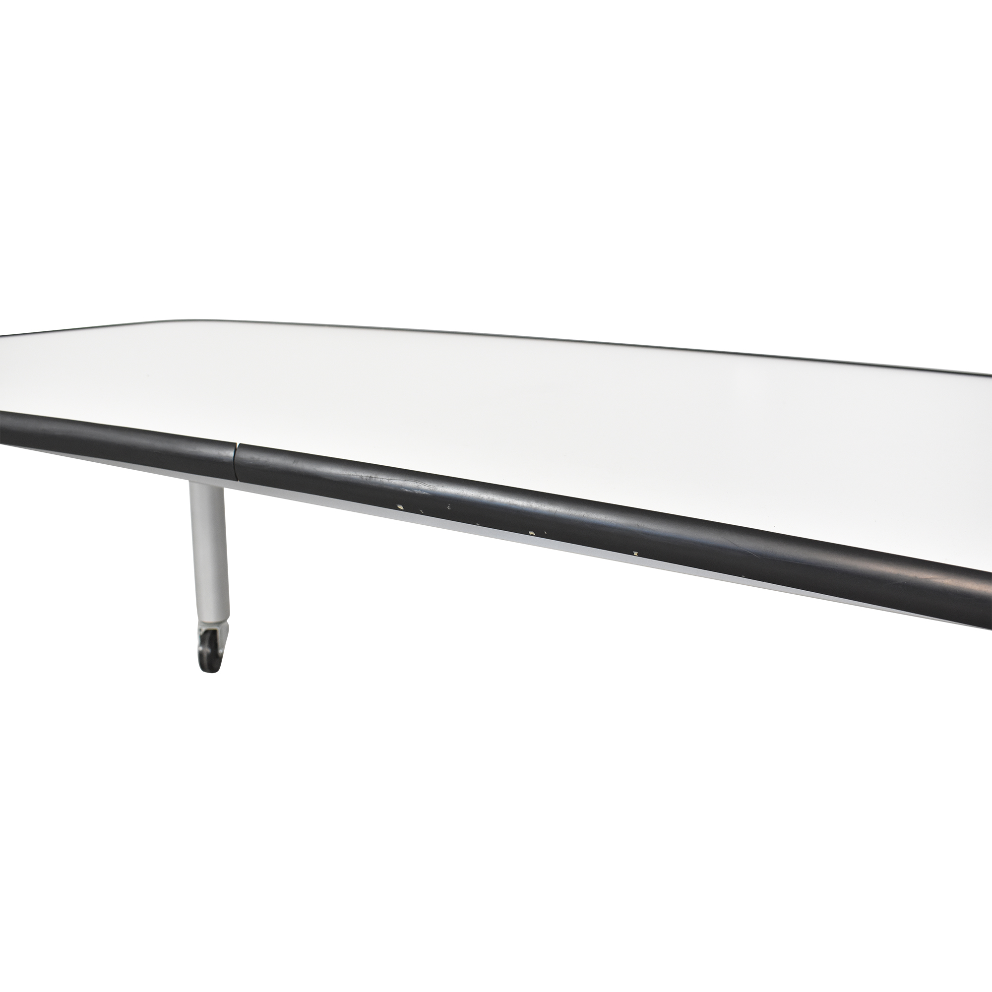 buy Conference Table with Wheels  Home Office Desks