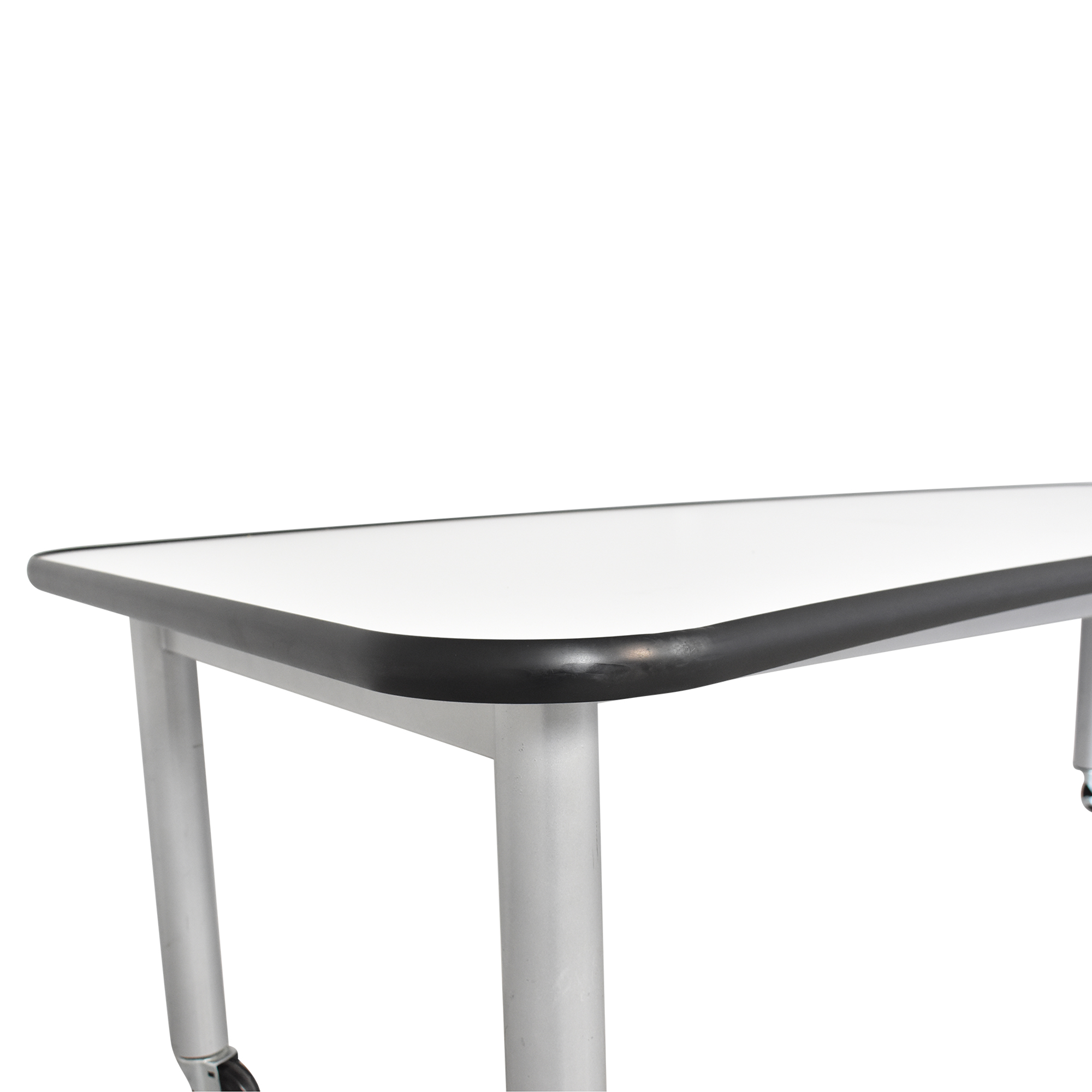 buy Conference Table with Wheels