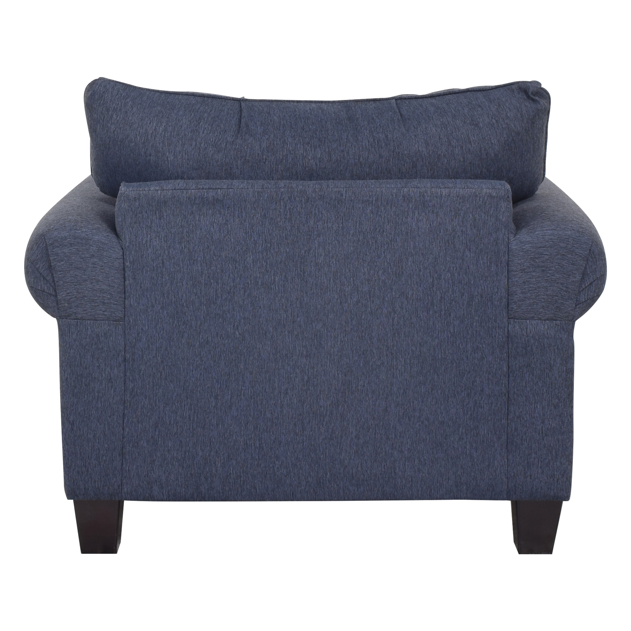 buy Raymour & Flanigan Accent Chair Raymour & Flanigan