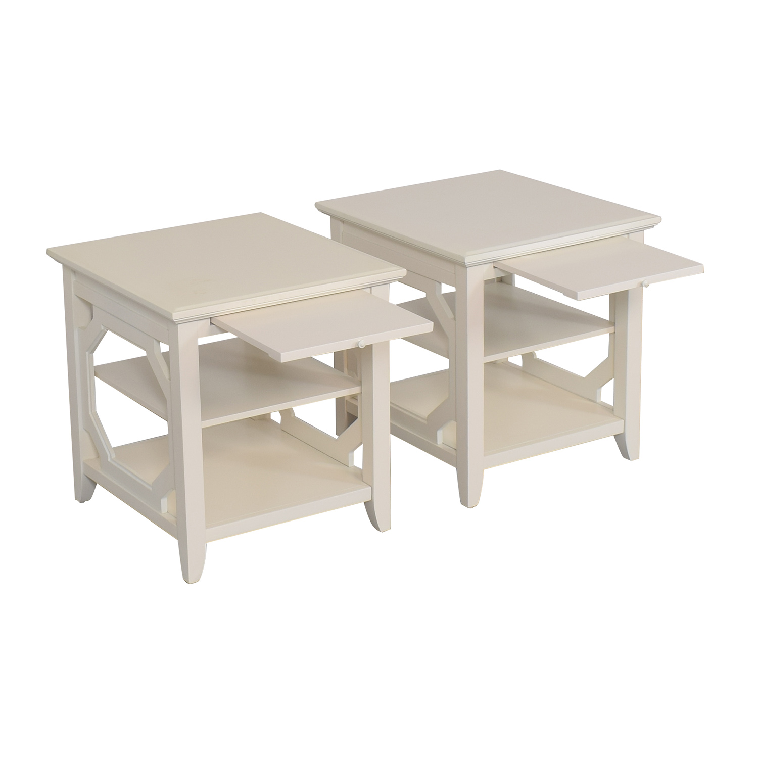 buy Raymour & Flanigan End Tables Raymour & Flanigan