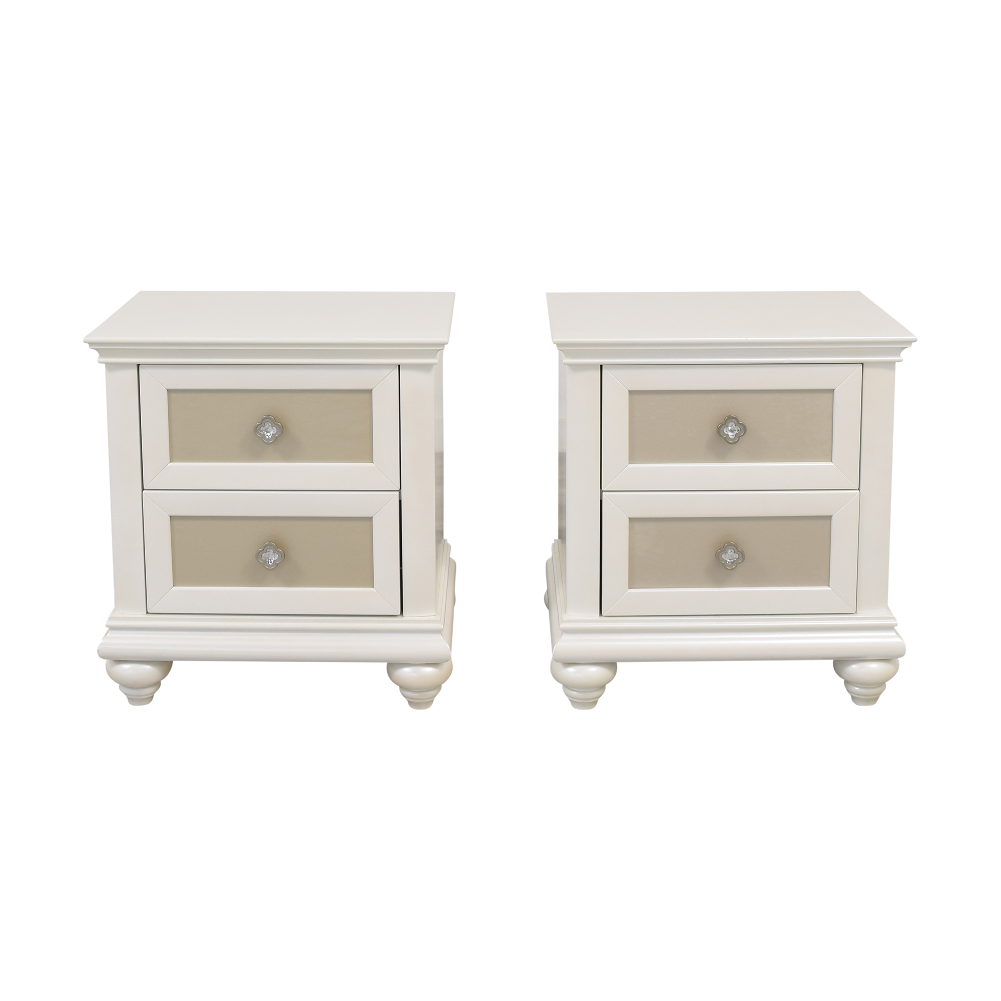 buy Raymour & Flanigan Paris Nightstands Raymour & Flanigan Tables