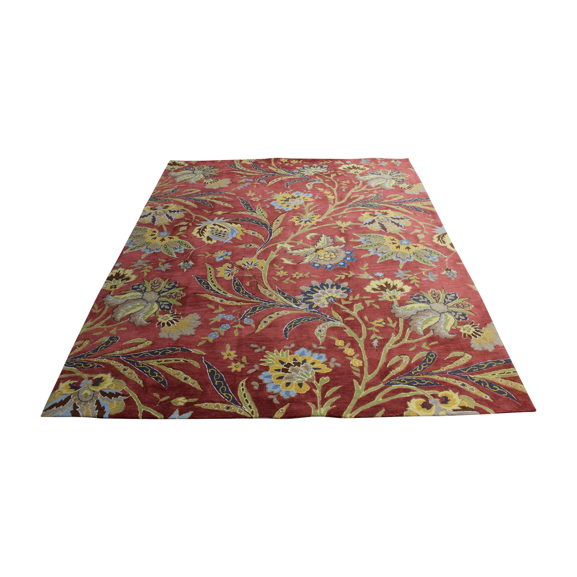 buy Nourison Gatsby Area Rug Nourison Decor