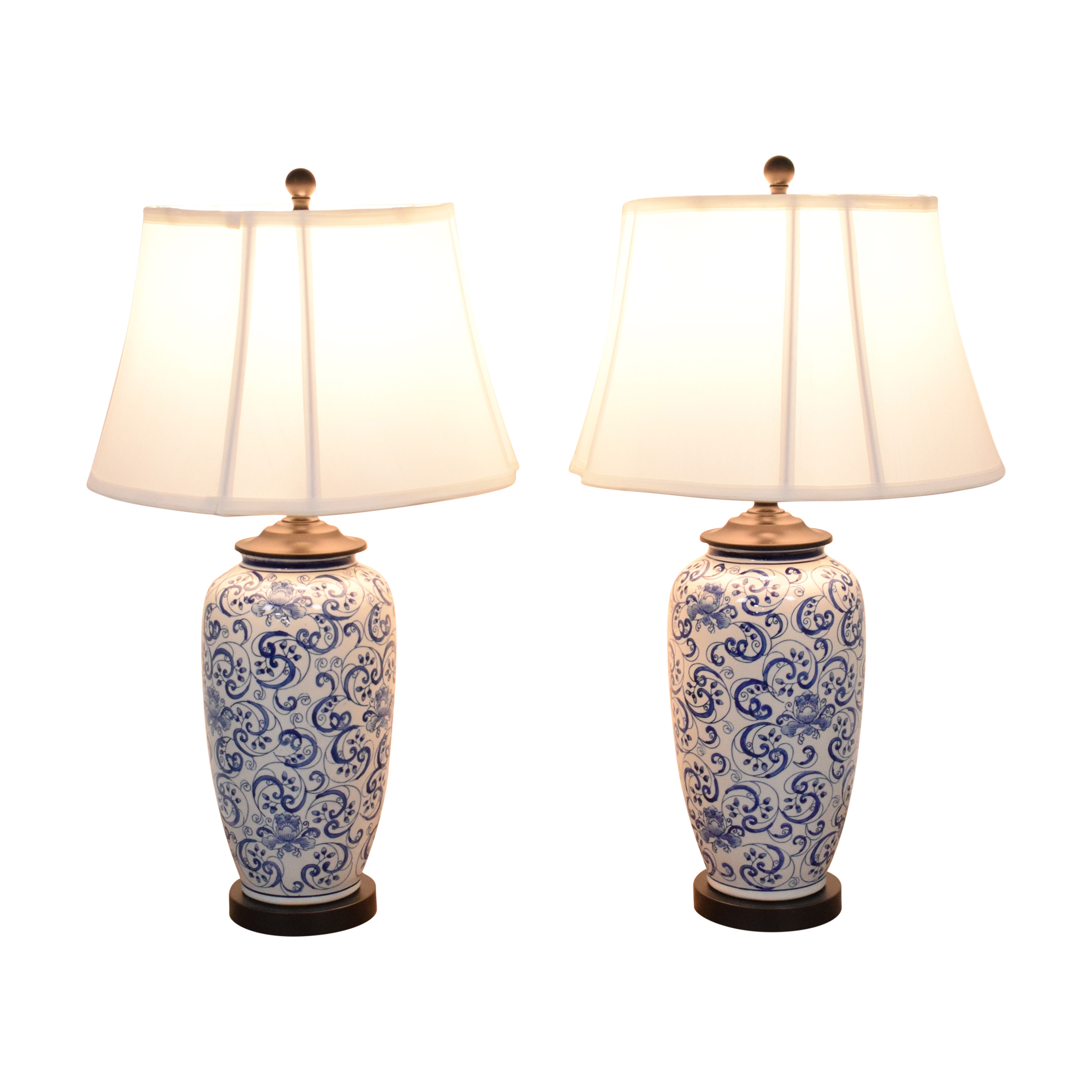 Decorative Table Lamps price