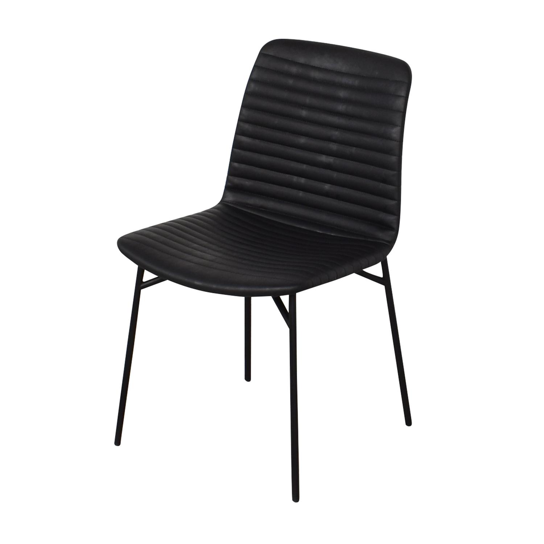 Room & Board Cato Chairs Room & Board