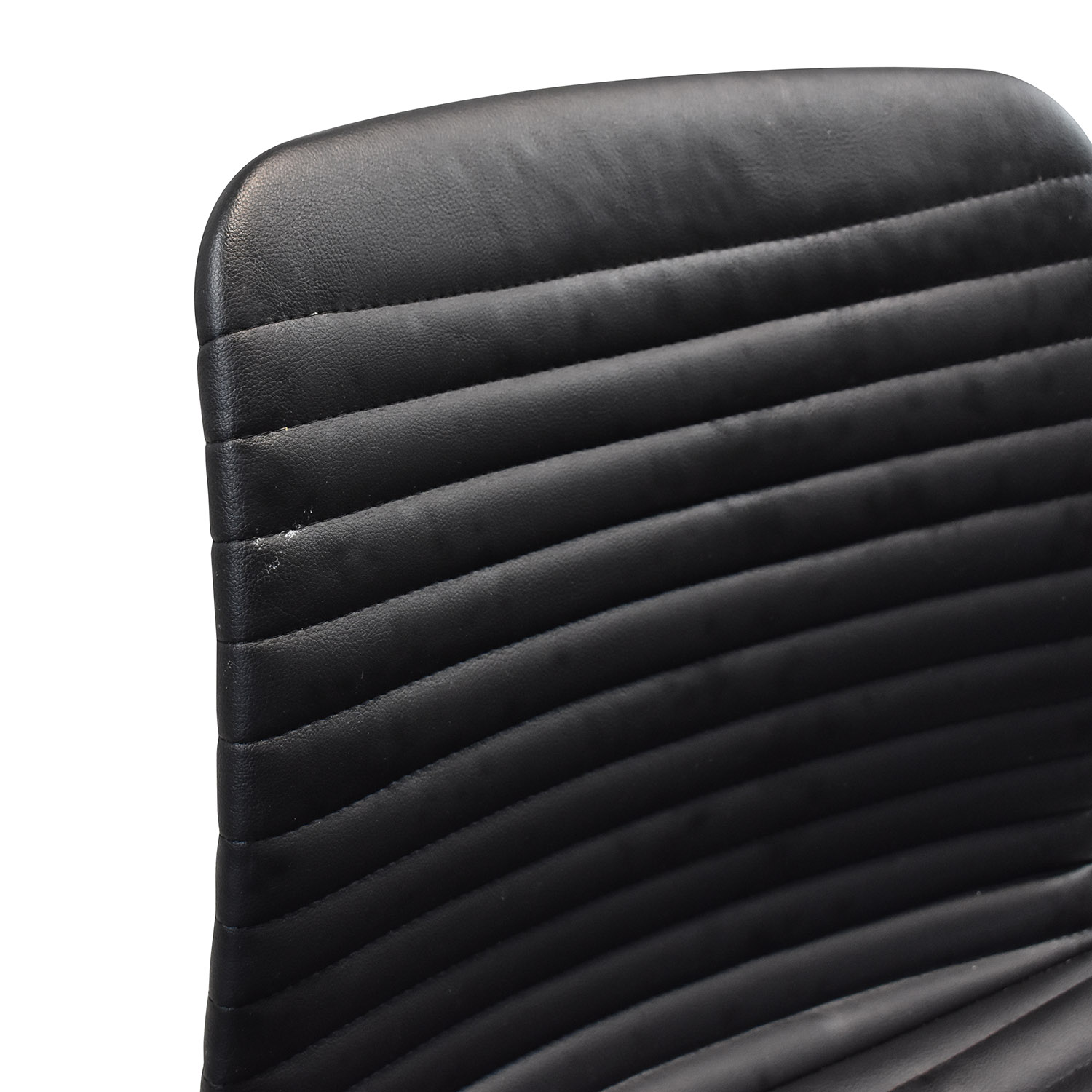 buy Room & Board Room & Board Cato Chairs online