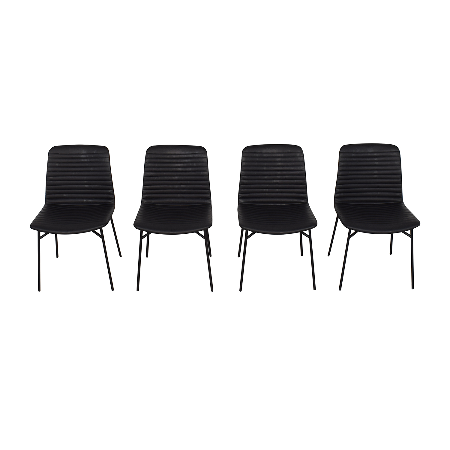 shop Room & Board Room & Board Cato Chairs online