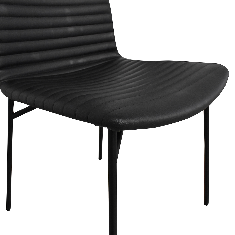 Room & Board Room & Board Cato Chairs for sale