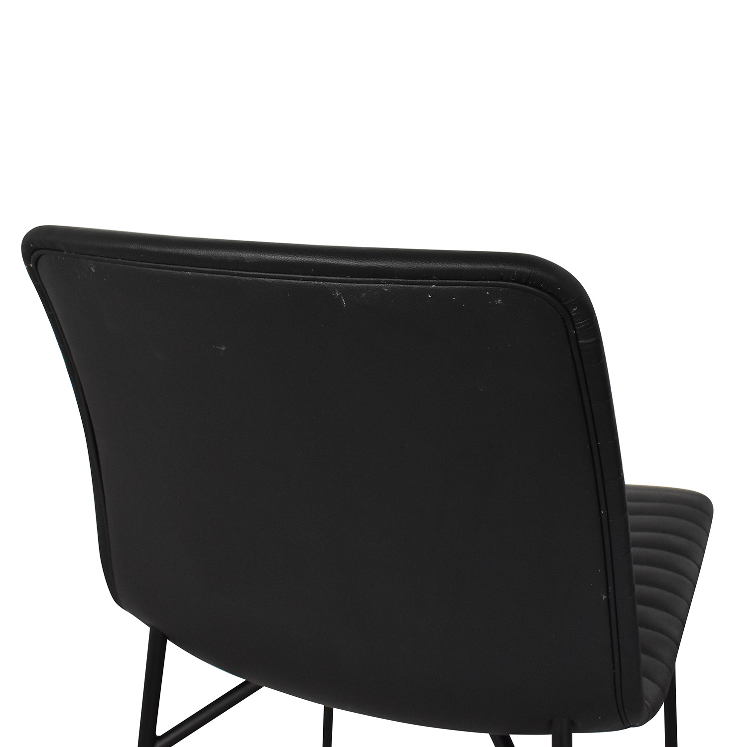 buy Room & Board Cato Chairs Room & Board Dining Chairs