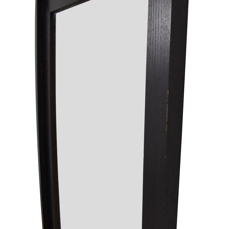 Design Within Reach Design Within Reach Framed Mirror ma