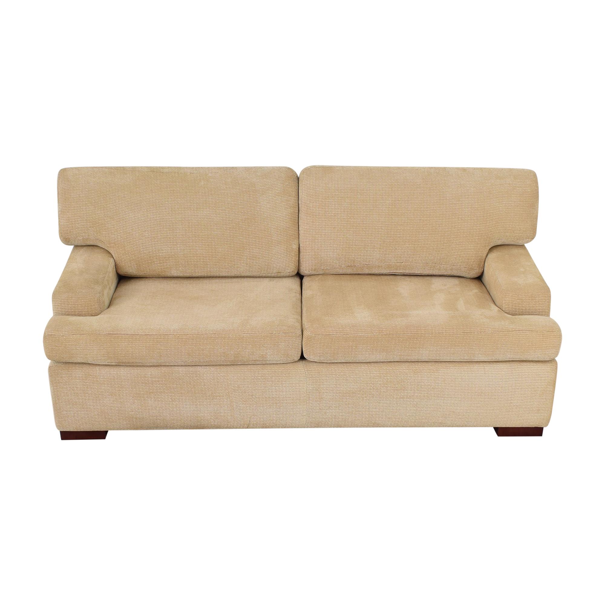 Avery Boardman Avery Boardman Sleeper Sofa price