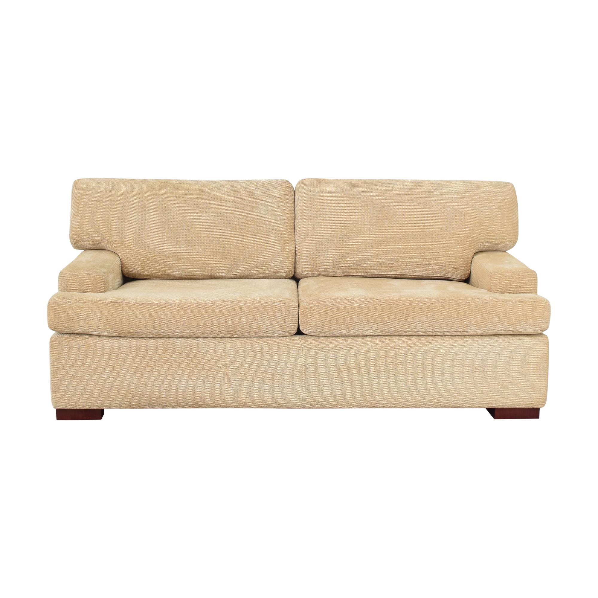 Avery Boardman Avery Boardman Sleeper Sofa Sofas