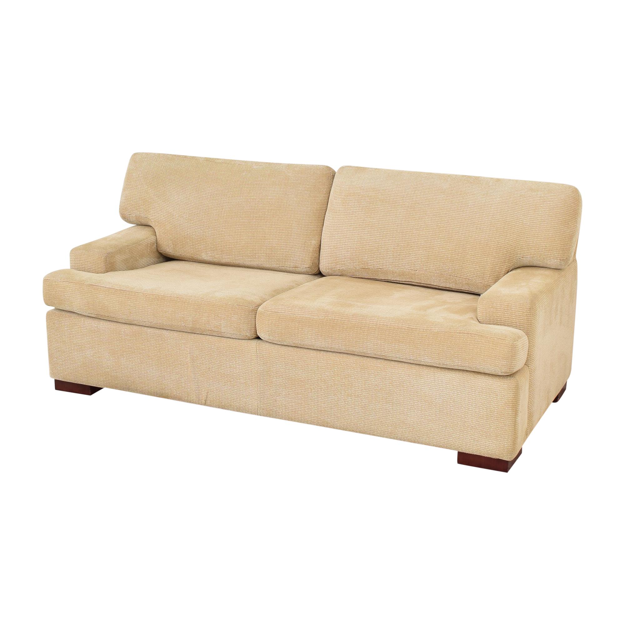 Avery Boardman Avery Boardman Sleeper Sofa for sale