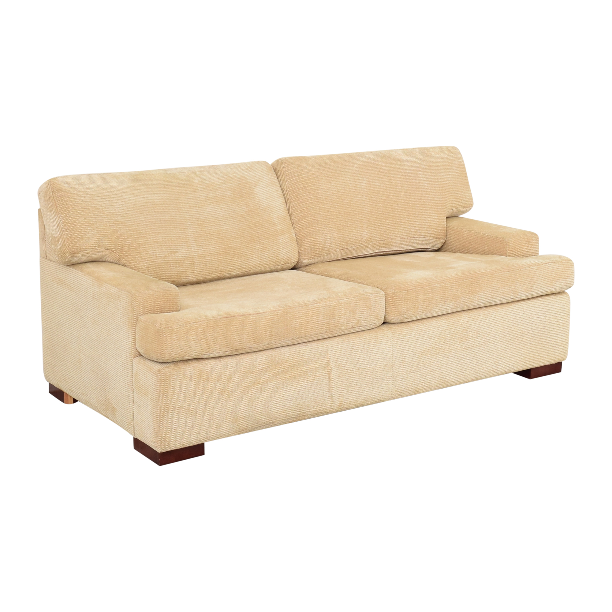 Avery Boardman Avery Boardman Sleeper Sofa pa