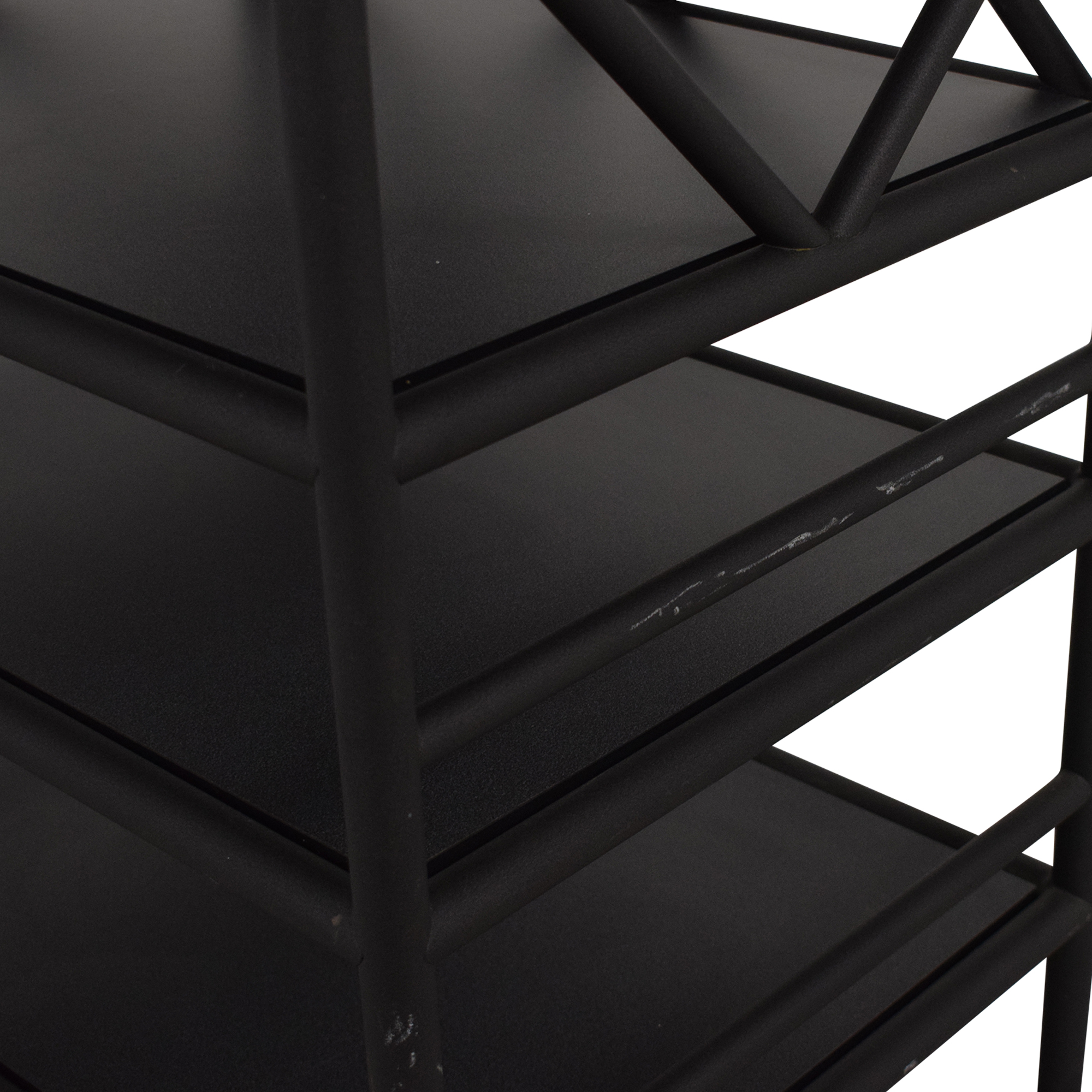 Billy Bags Pro-Stand Media Rack / Bookcases & Shelving