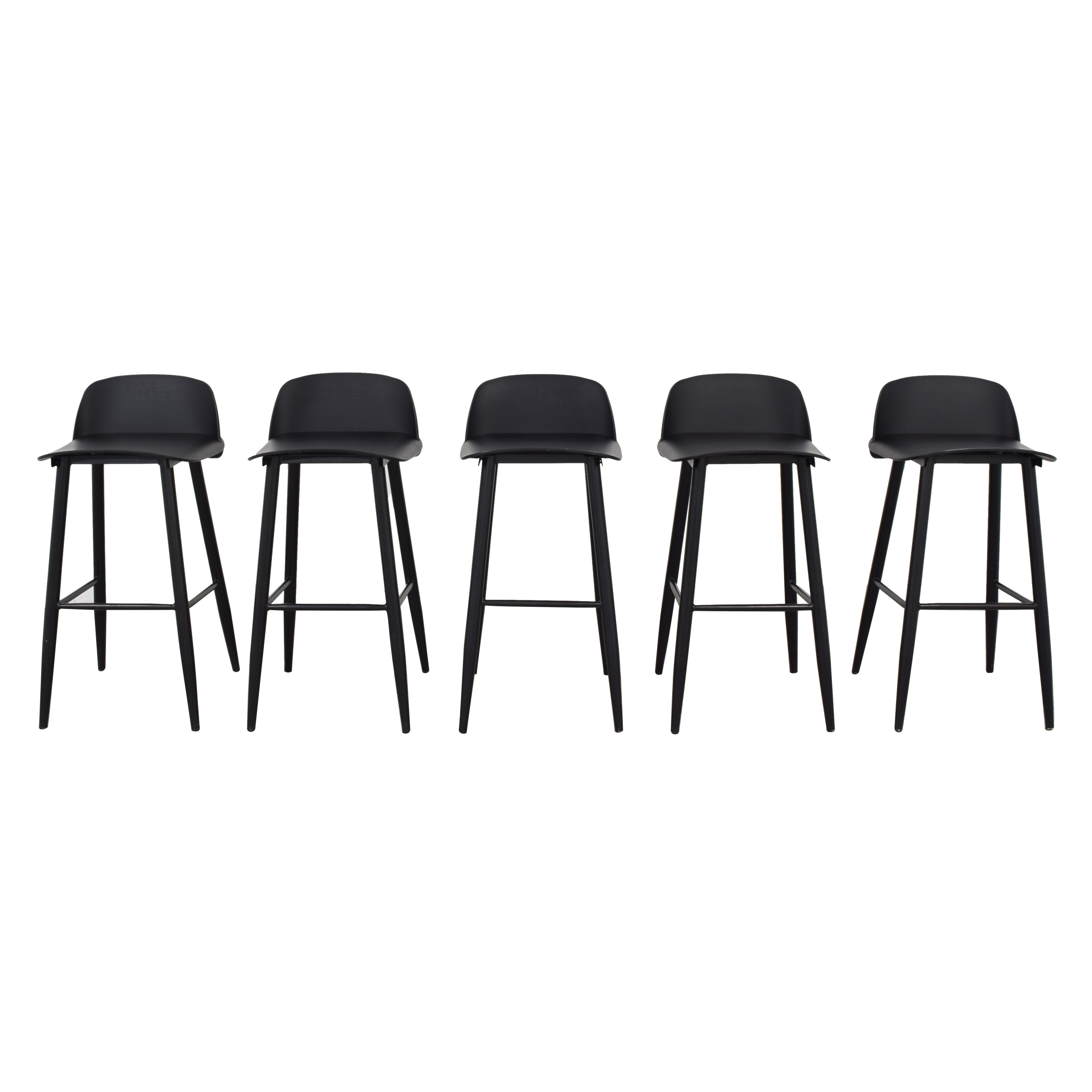 Nerd-Style Replica Bar Stools discount