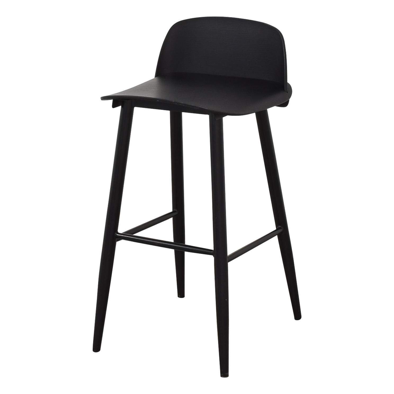 shop Nerd-Style Replica Bar Stools  Chairs
