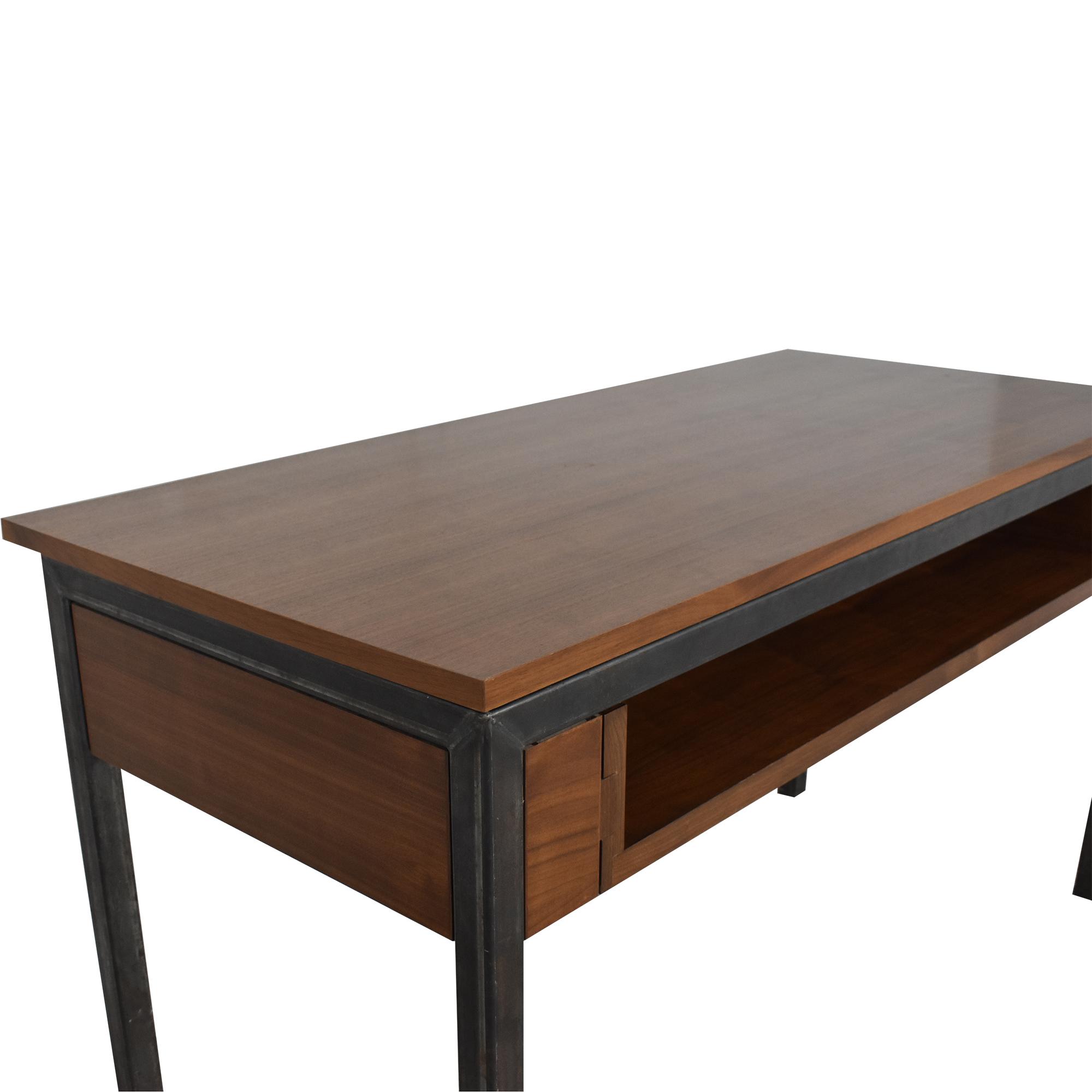 Custom Bar Height Table for sale