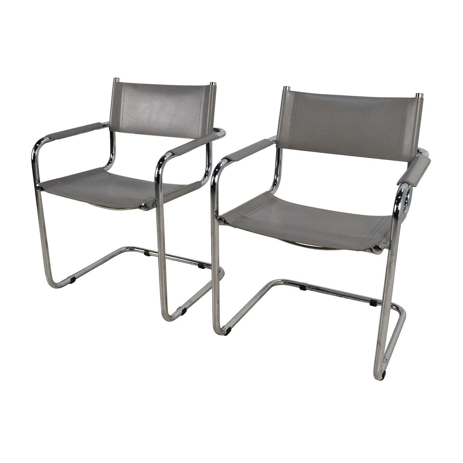 aluminium kitchen cabinet 70 pair of sling chairs chairs 10542