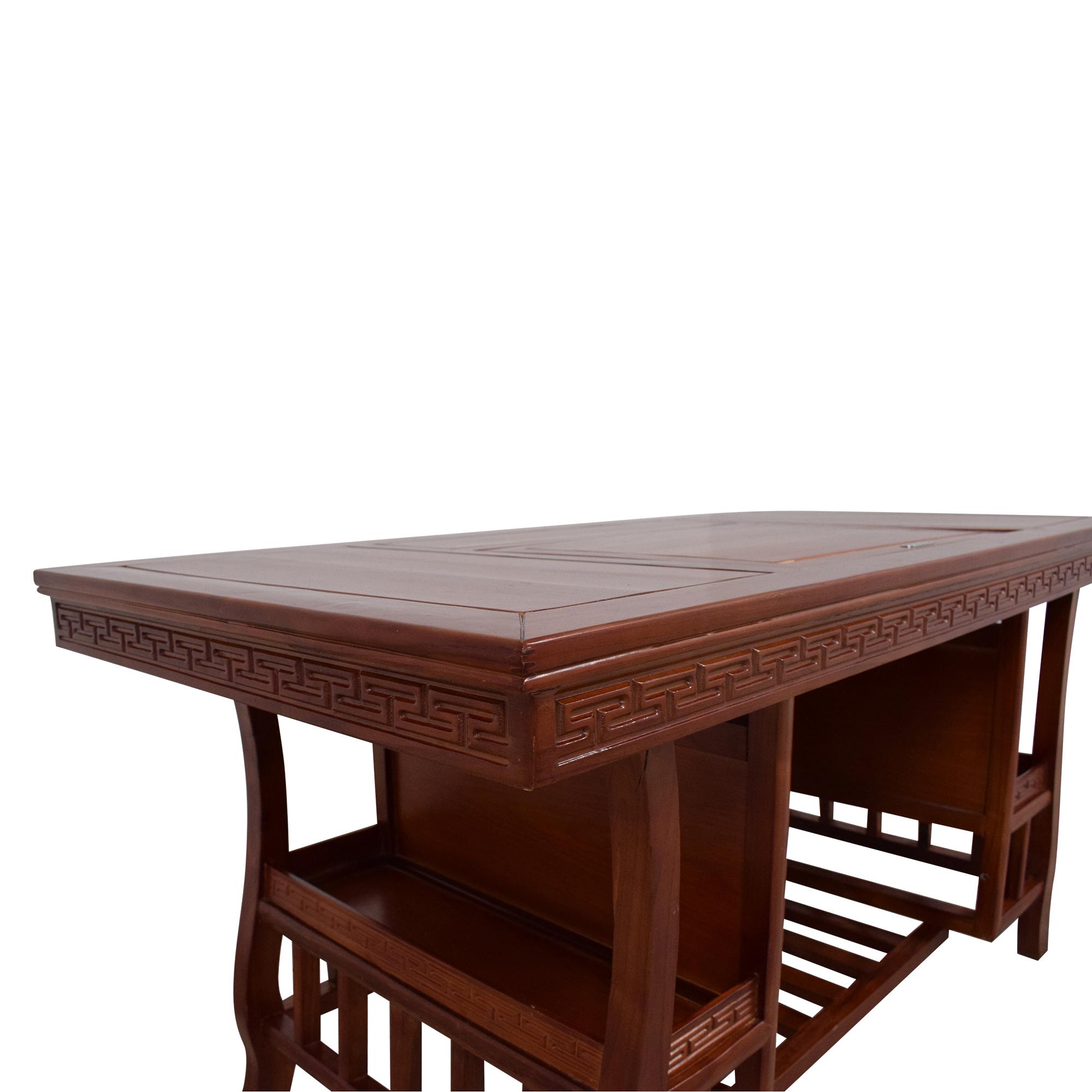 Tea Table Tables