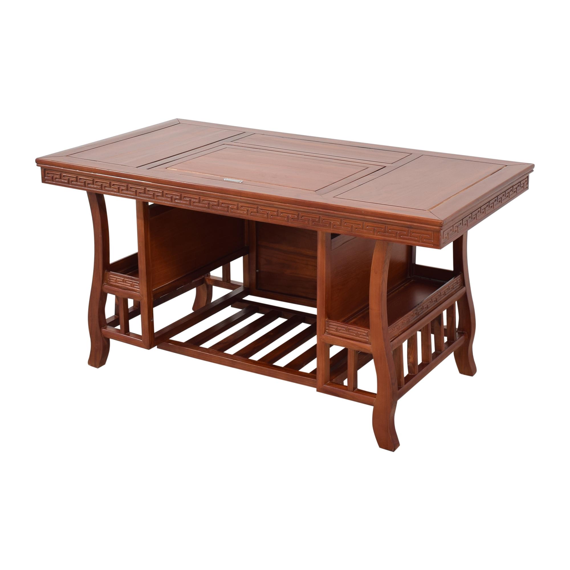 Tea Table / Tables