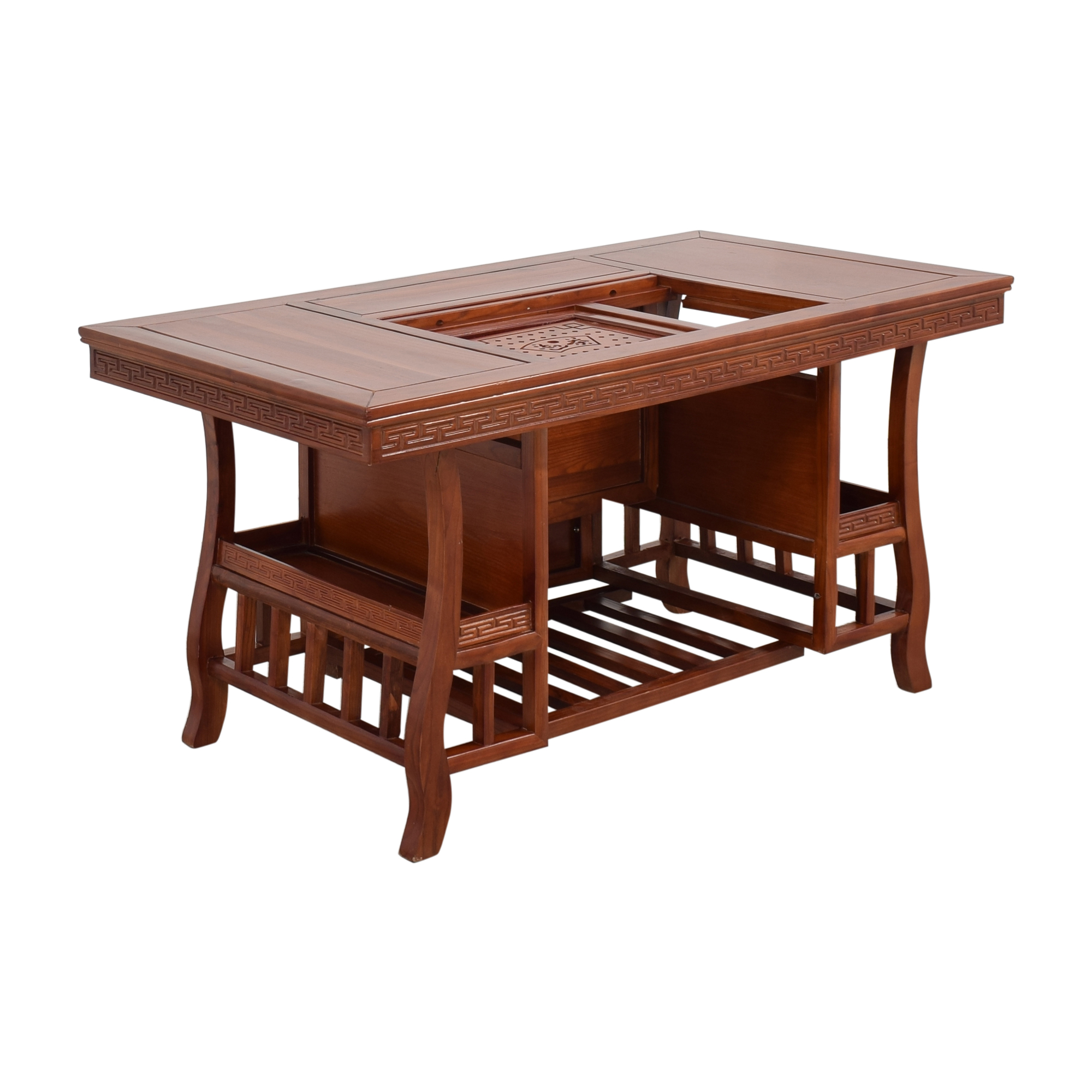buy  Tea Table online