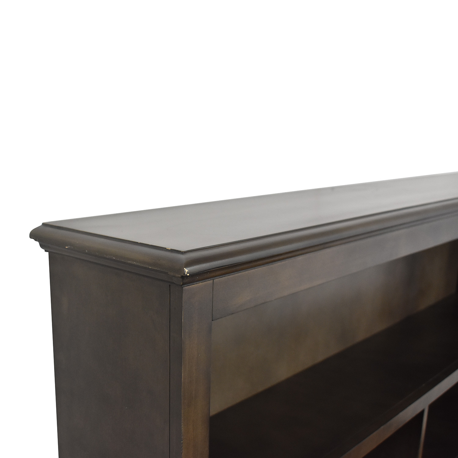 shop Raymour & Flanigan Full Storage Bed Frame Raymour & Flanigan Bed Frames