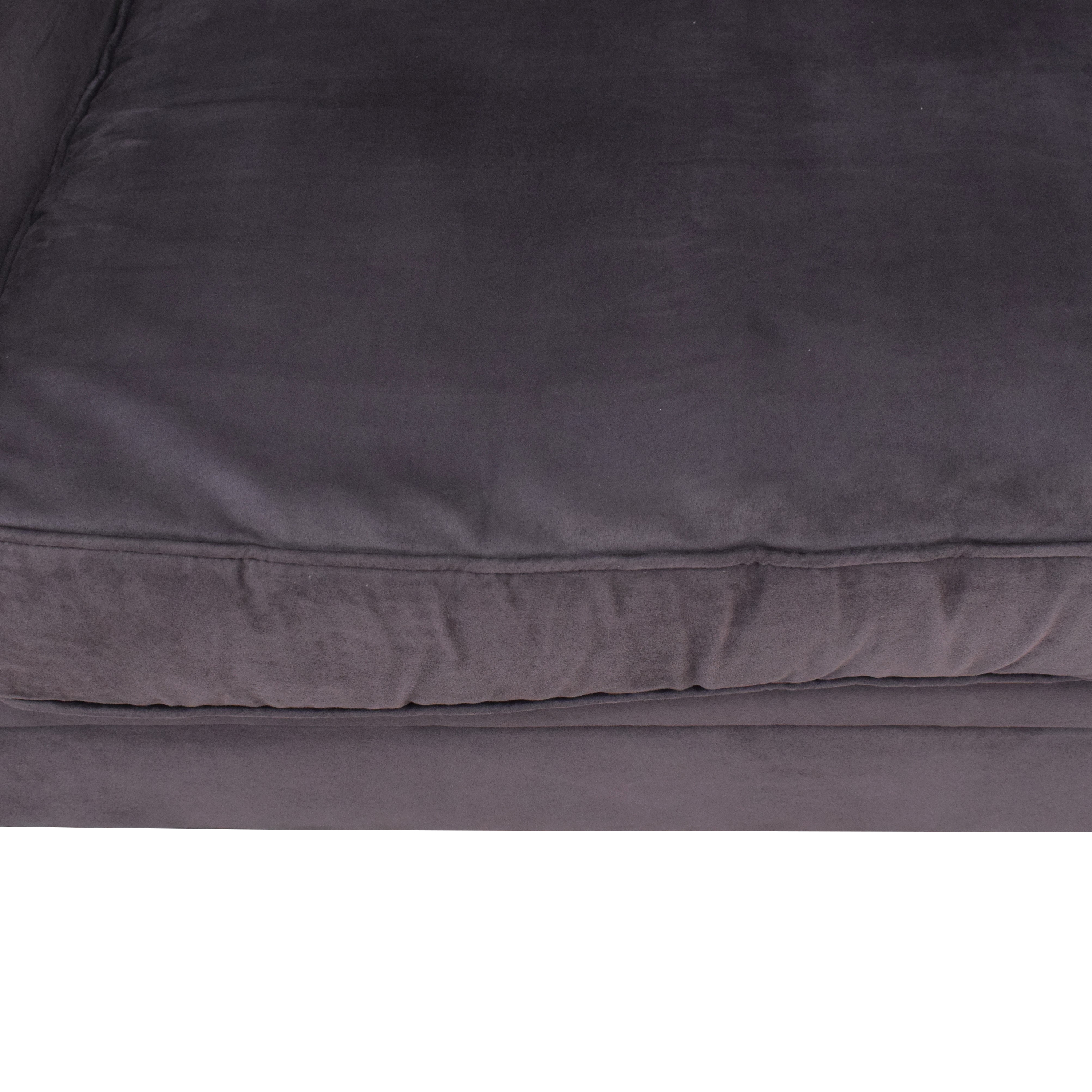 Rolled Arm Loveseat discount