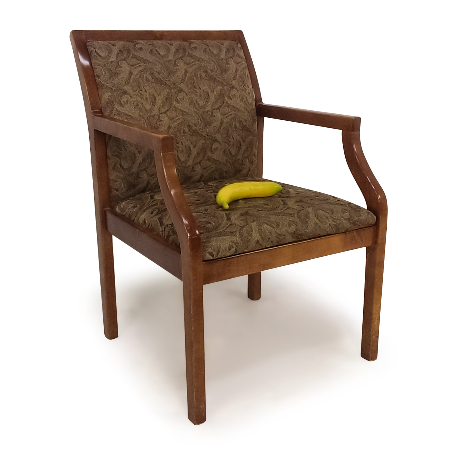 Classic accent chairs -  Shop Classic Accent Chair Accent Chairs