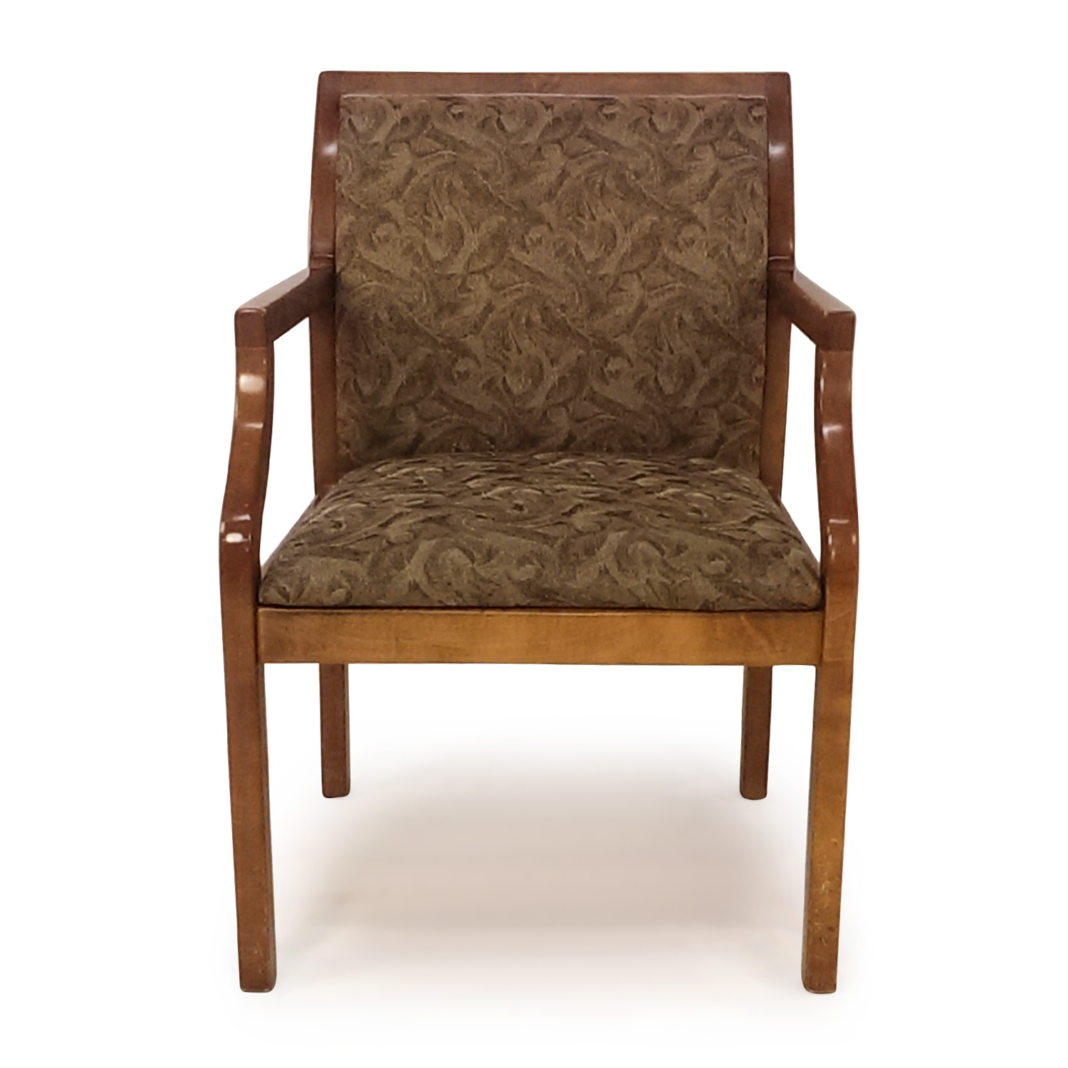 Classic Accent Chair Chairs