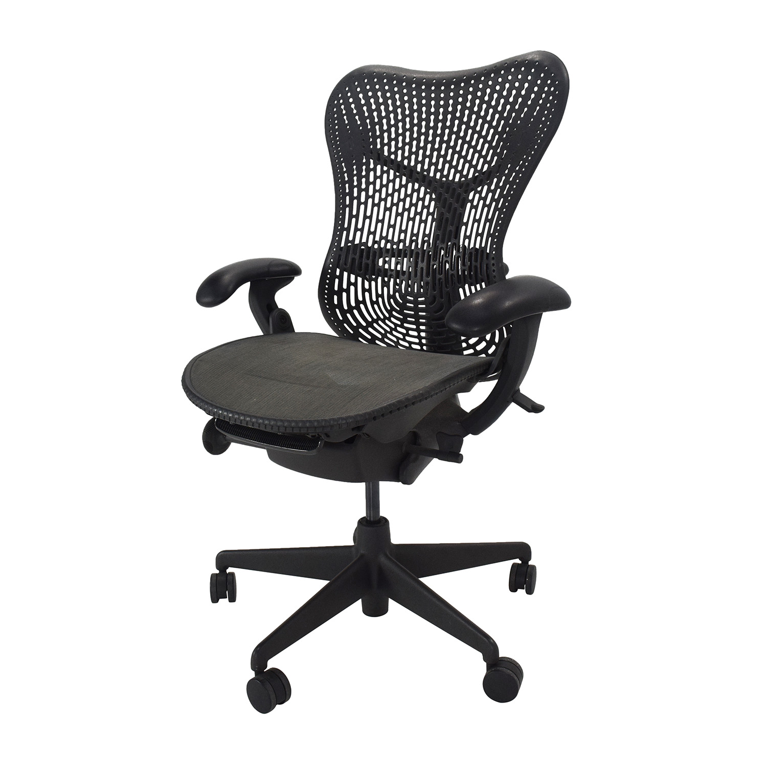 Ergonomic Office Chairs 86% off - eco ergonomic office chair / chairs
