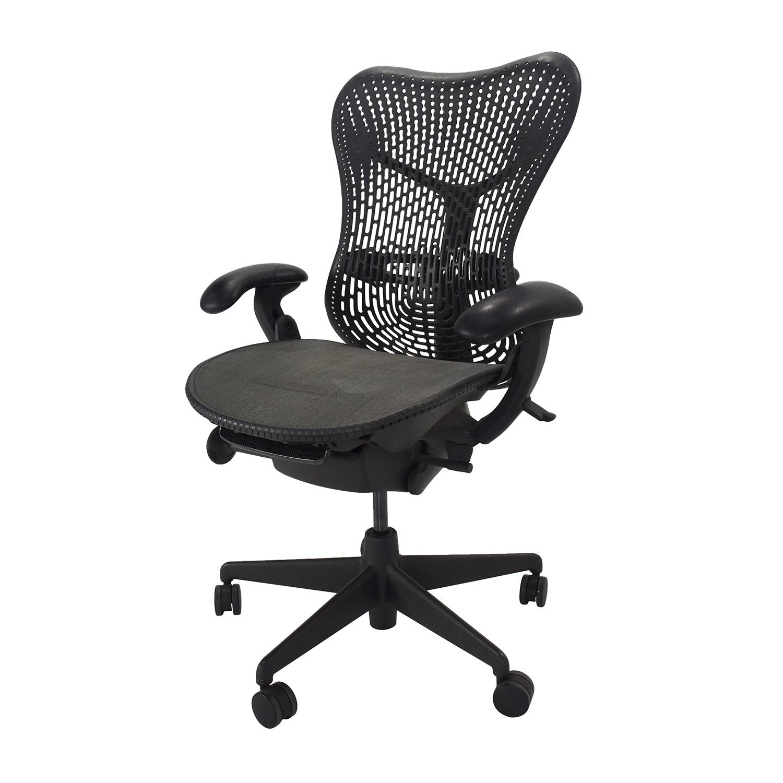86 Off Eco Ergonomic Office Chair