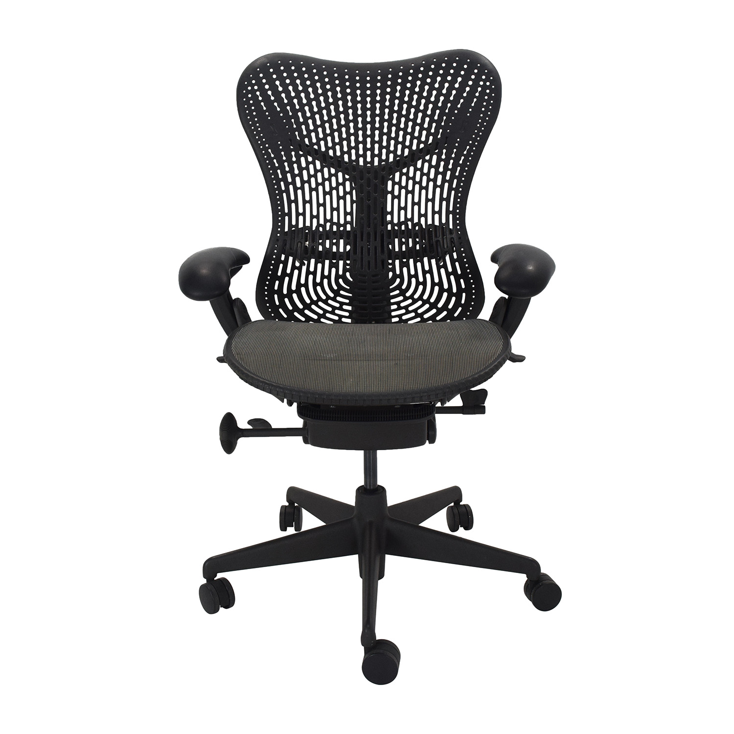 Eco Ergonomic Office Chair