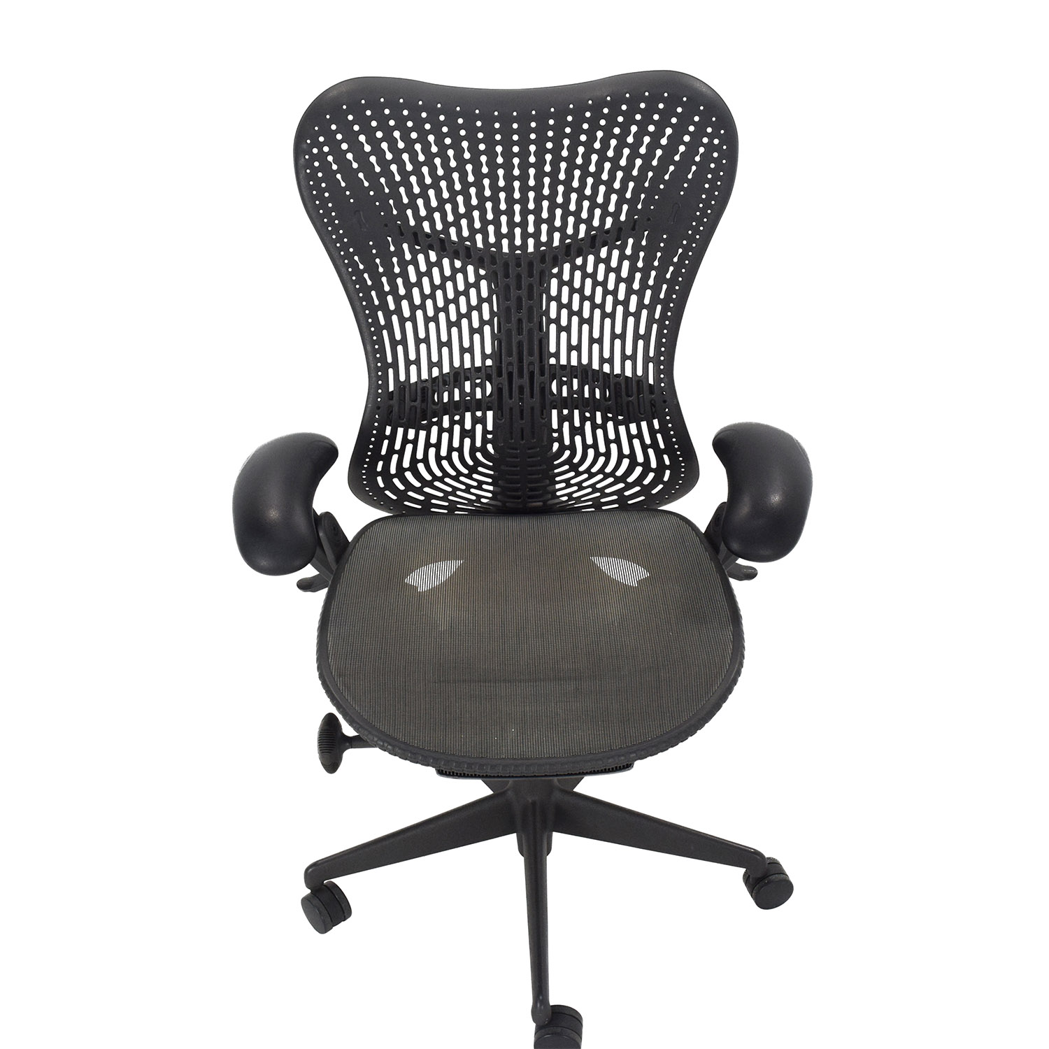 Eco Ergonomic Office Chair discount