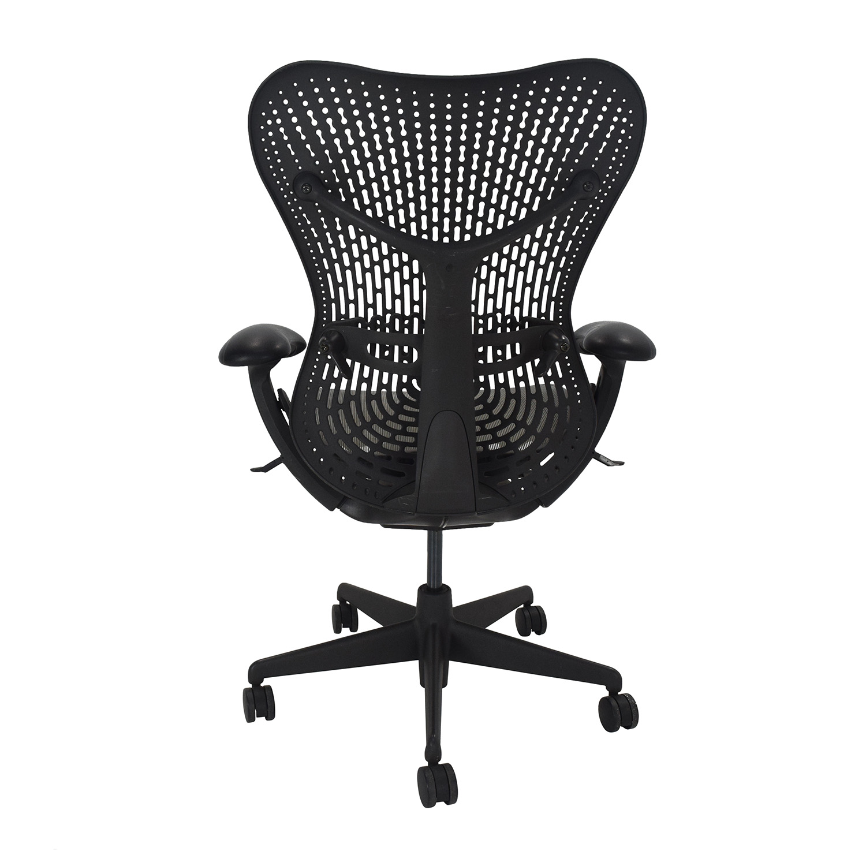 86% OFF Eco Ergonomic fice Chair Chairs