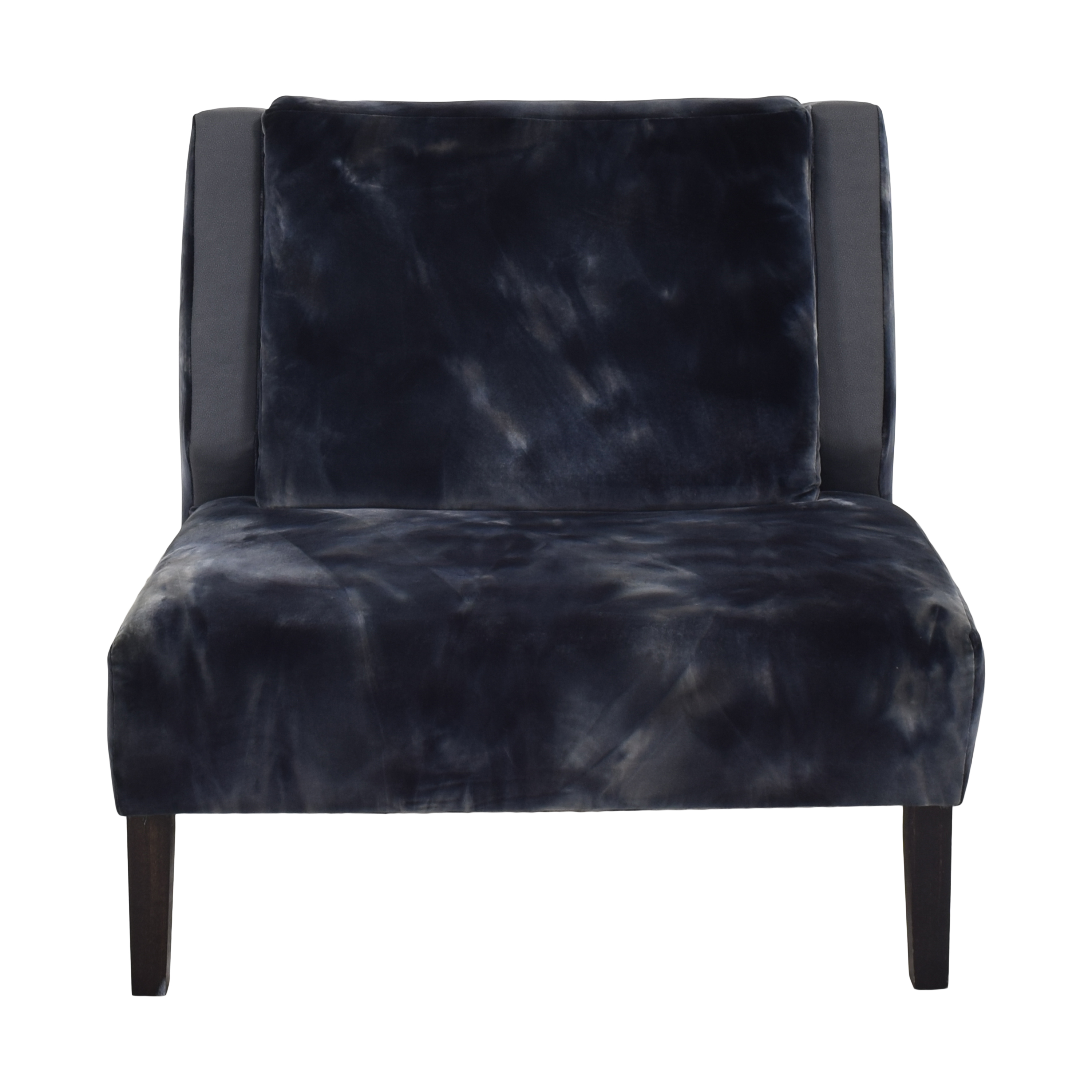 buy Custom Club Chair