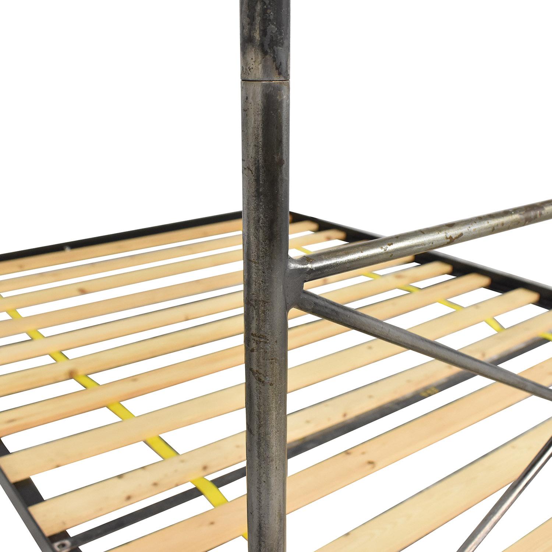 Portico Portico Converting Queen Bed price