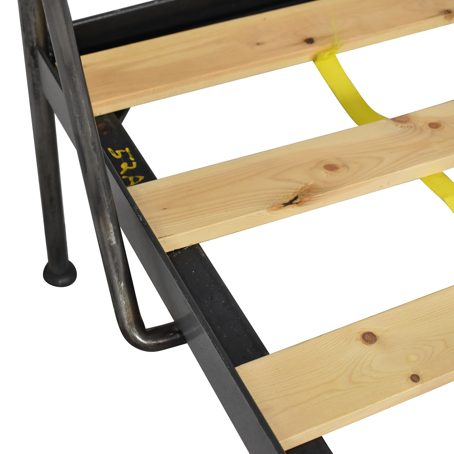 Portico Portico Converting Queen Bed Bed Frames