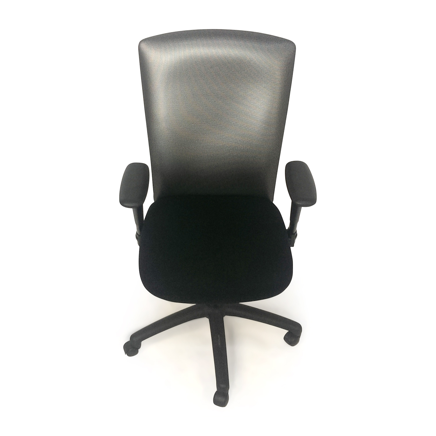 Modern Home Office Chair / Chairs