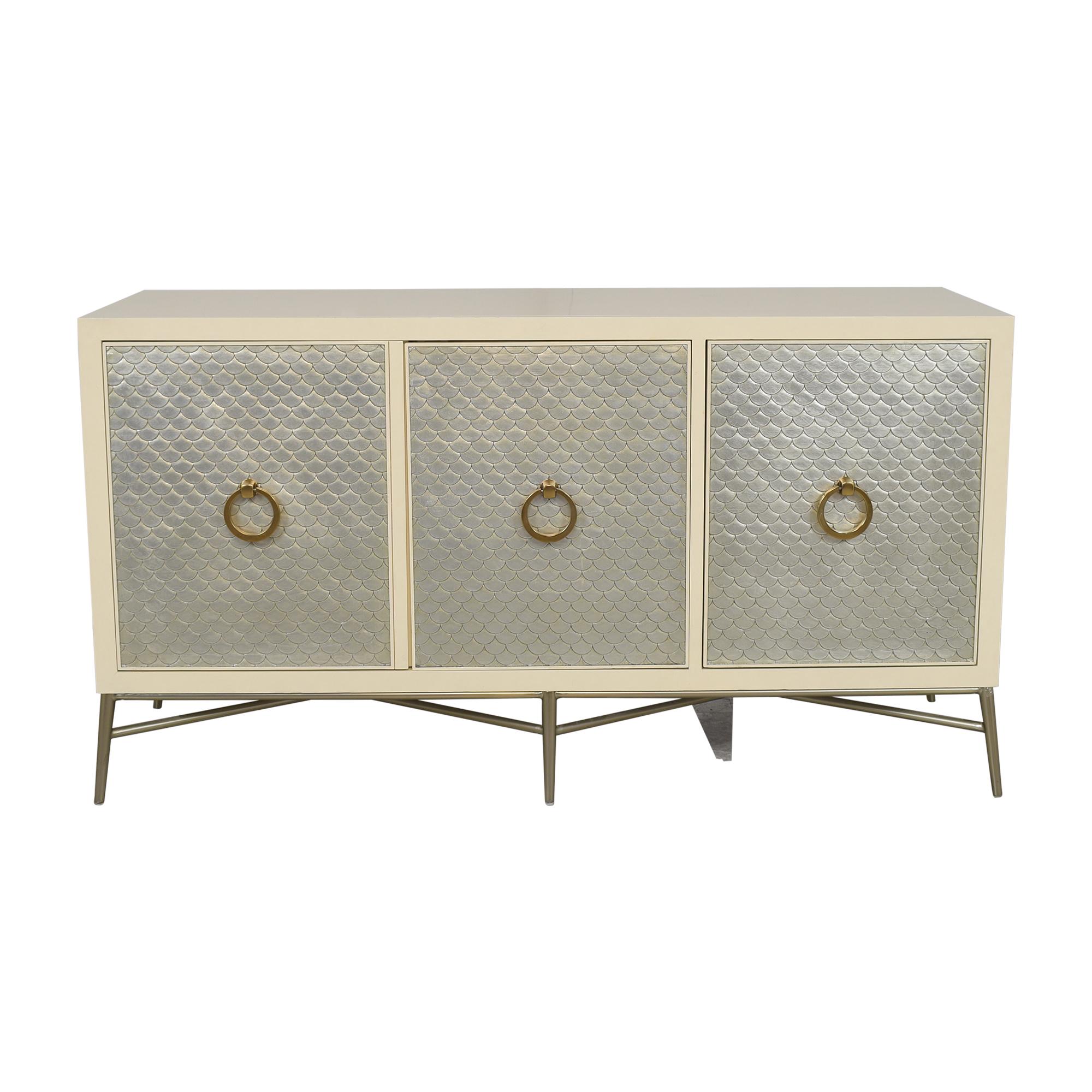 Bernhardt Bernhardt Salon Sideboard Storage