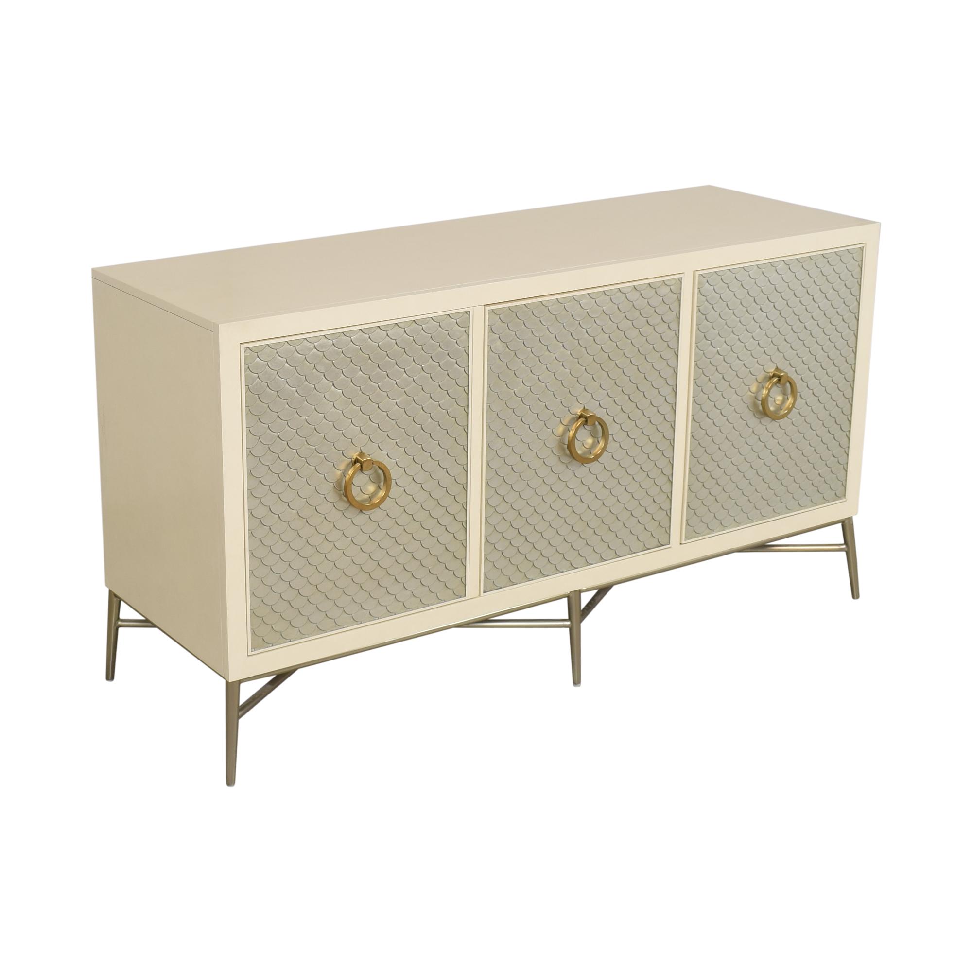 buy Bernhardt Bernhardt Salon Sideboard online