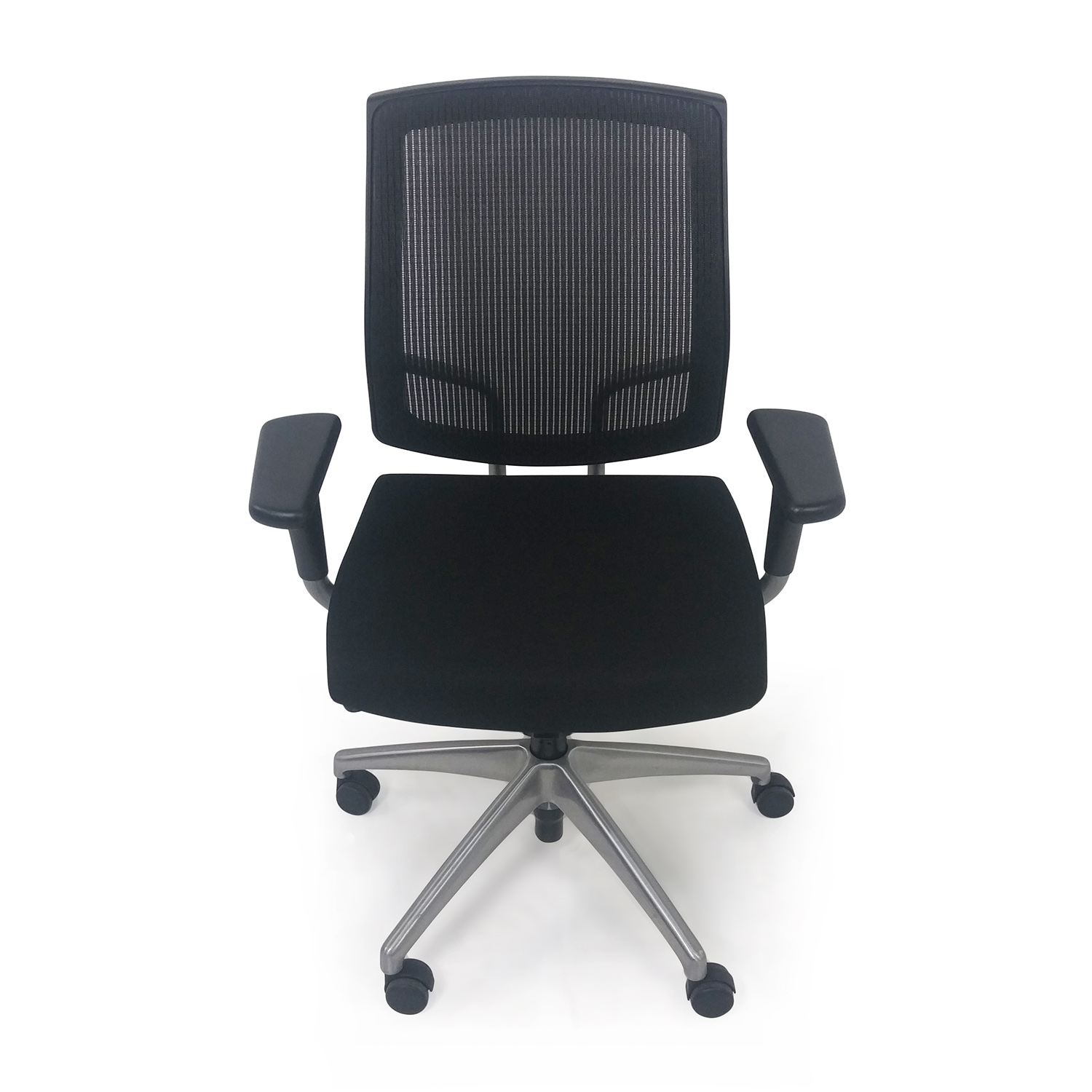 buy Sitonit Seating Mesh Swivel Chair Sitonit Seating Chairs