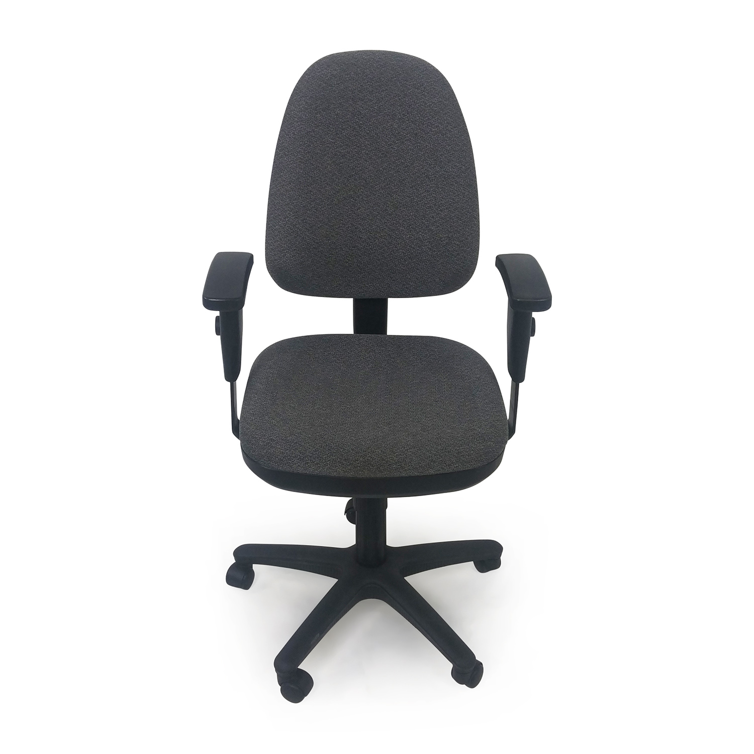 Ergonomic Office Chair dimensions