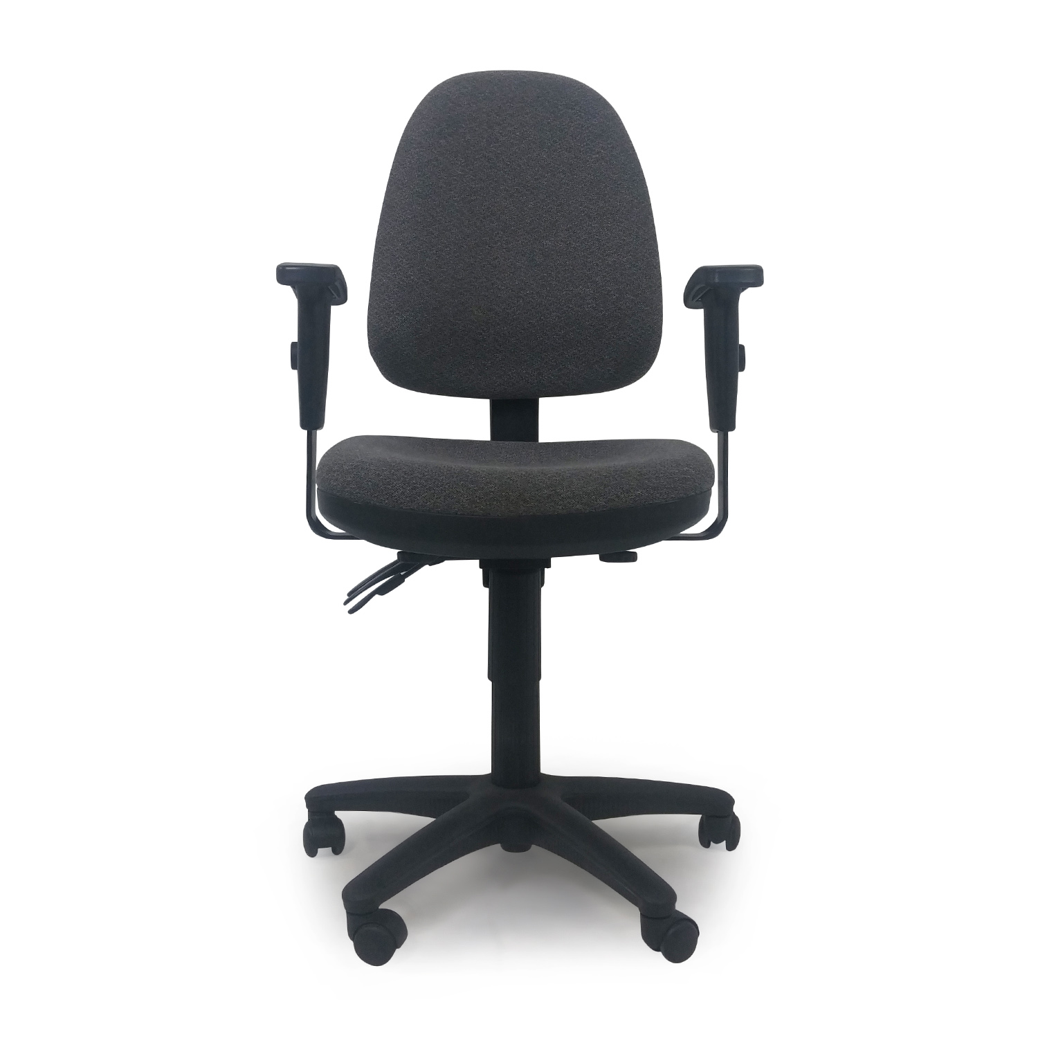 Ergonomic Office Chair Home Chairs