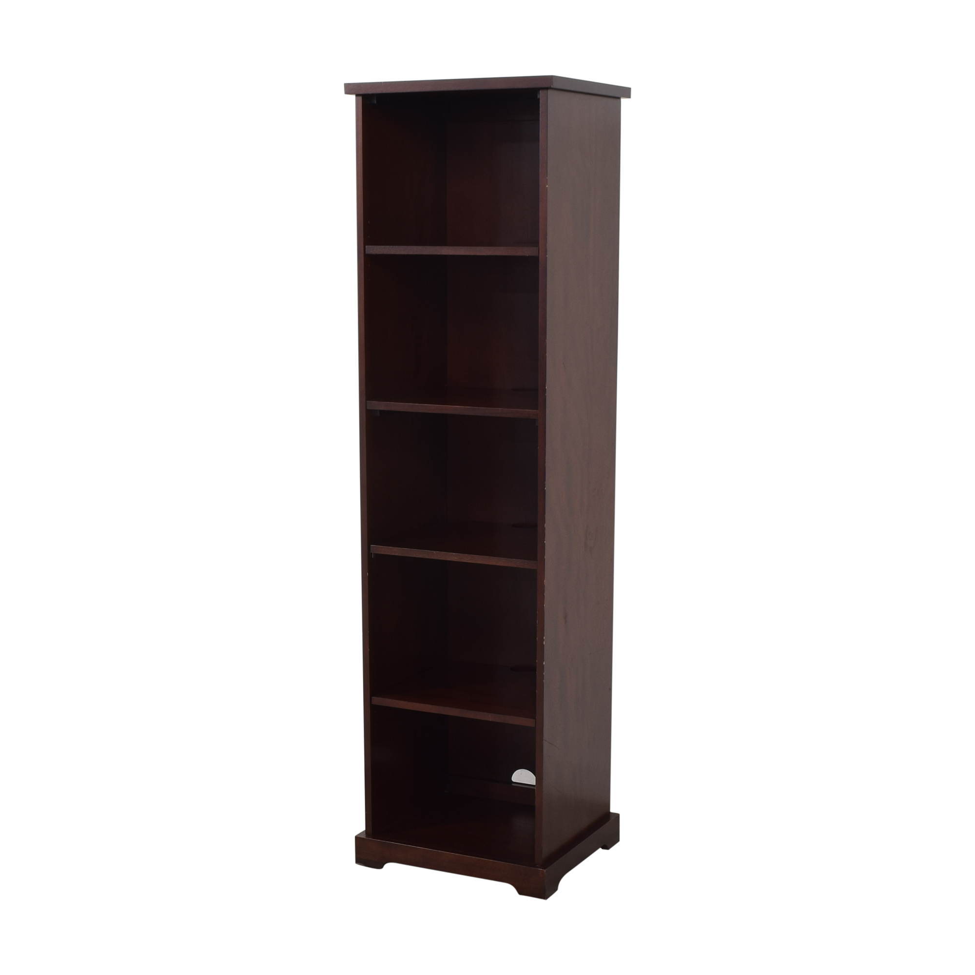 Pottery Barn Pottery Barn Samantha Bookcase for sale
