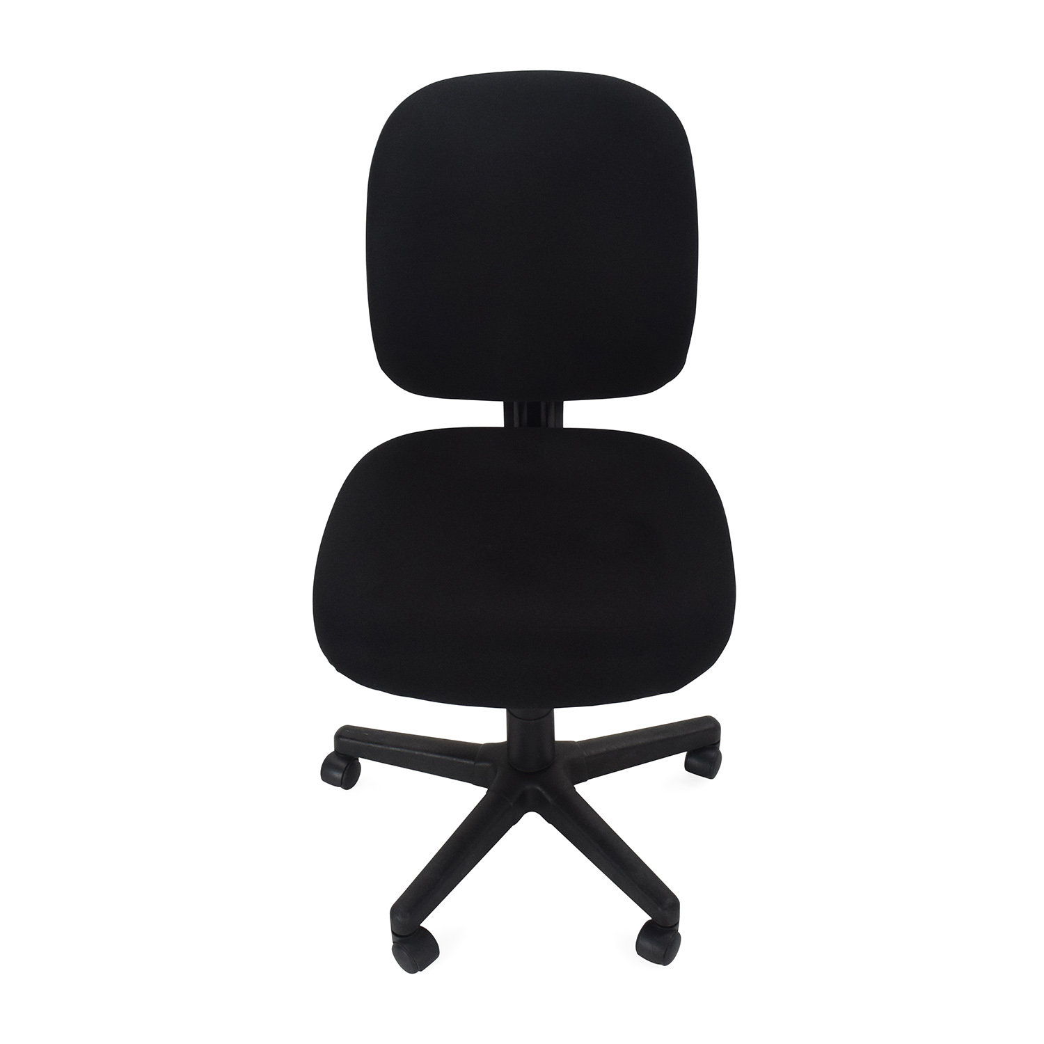 Computer Chair nj
