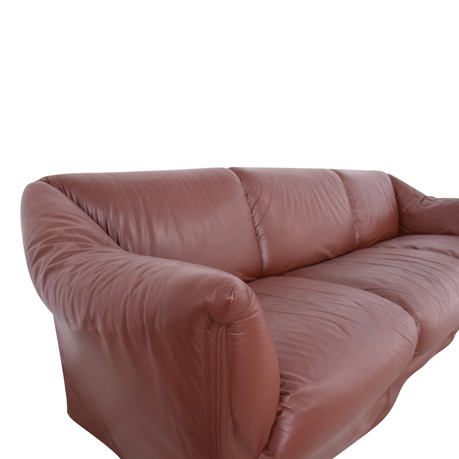 buy Mario Bellini for Cassina Tentazione Sofa Cassina Classic Sofas