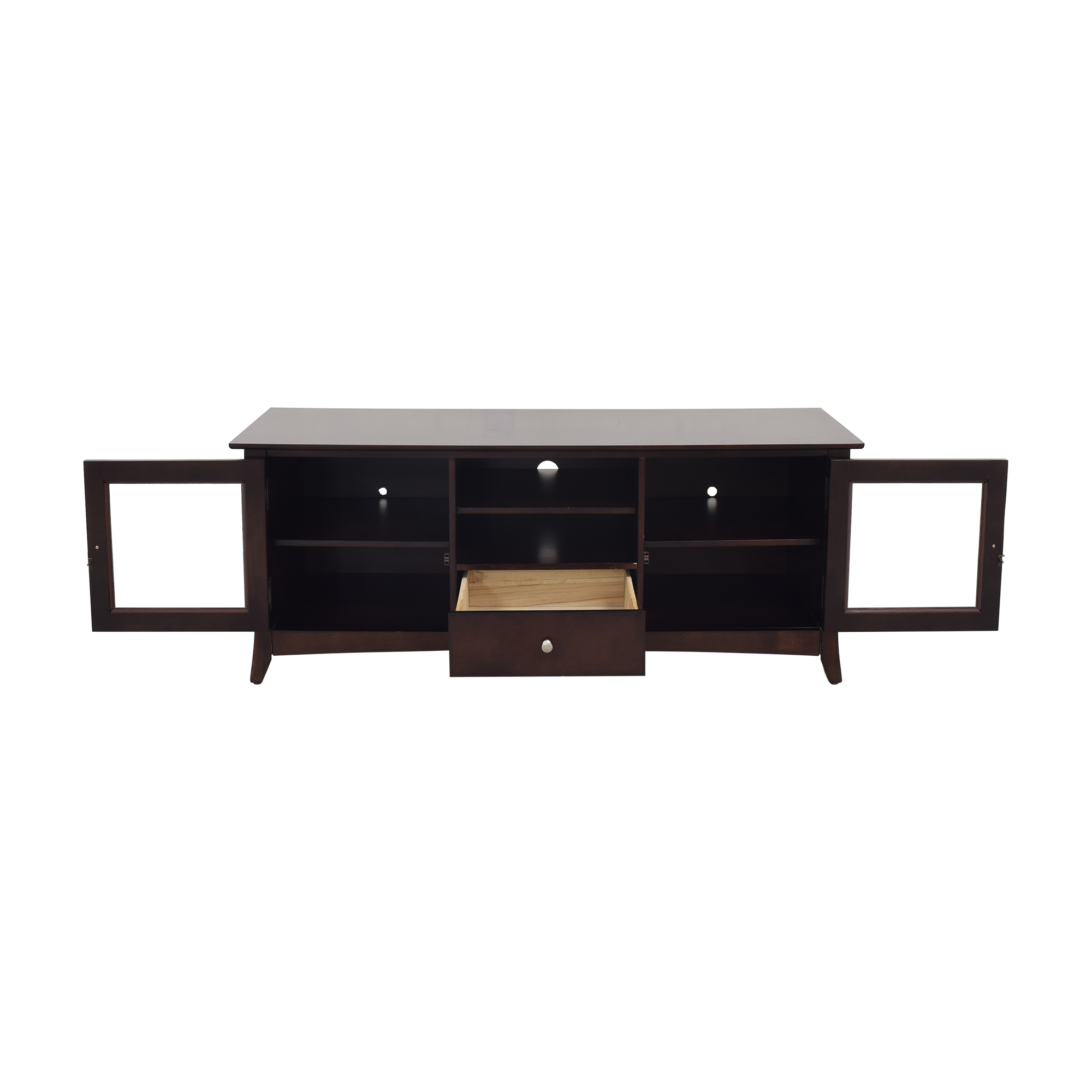 Homelegance Borgeois TV Stand / Storage