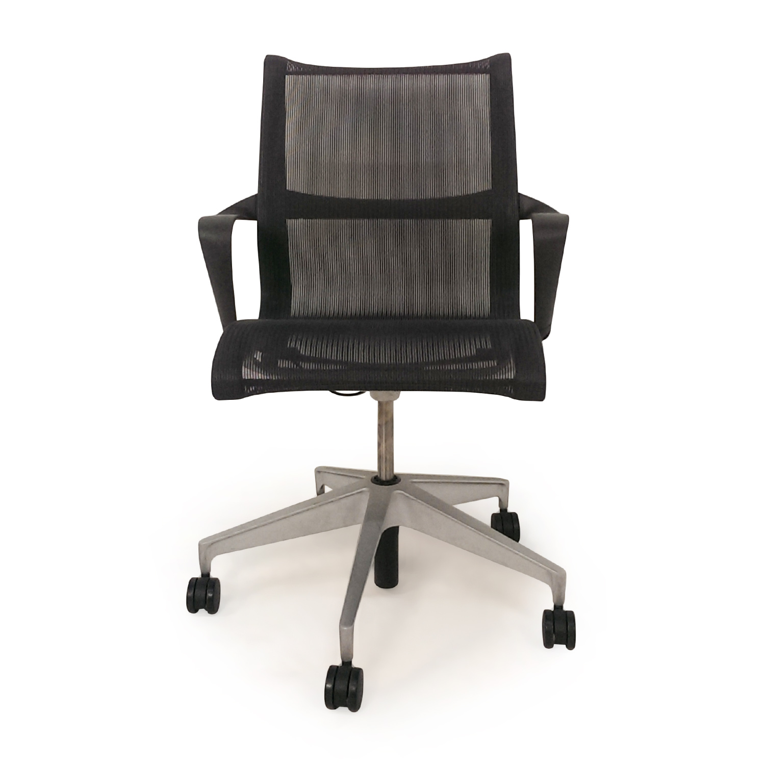 shop  Ergonomic Mesh Computer Chair online